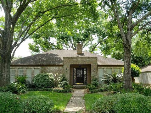 rolling oaks houston tx real estate homes for sale realtor com rh realtor com