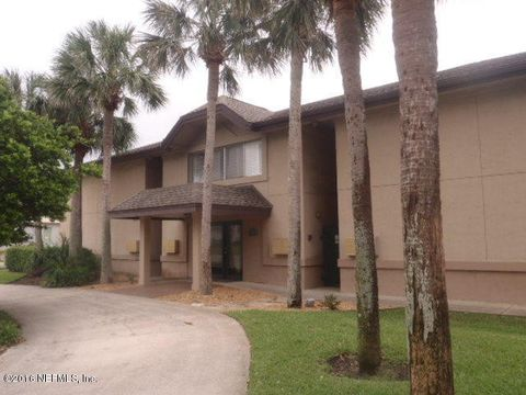 222 14th Ave N Apt 110, Jacksonville Beach, FL 32250