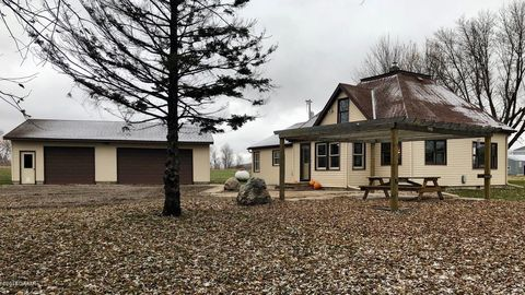 31082 280th Ave, Starbuck, MN 56381