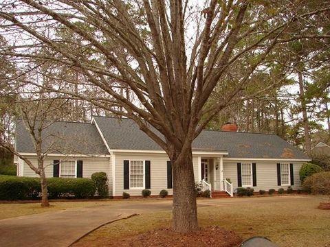 Doublegate Albany Ga Real Estate Homes For Sale Realtorcom