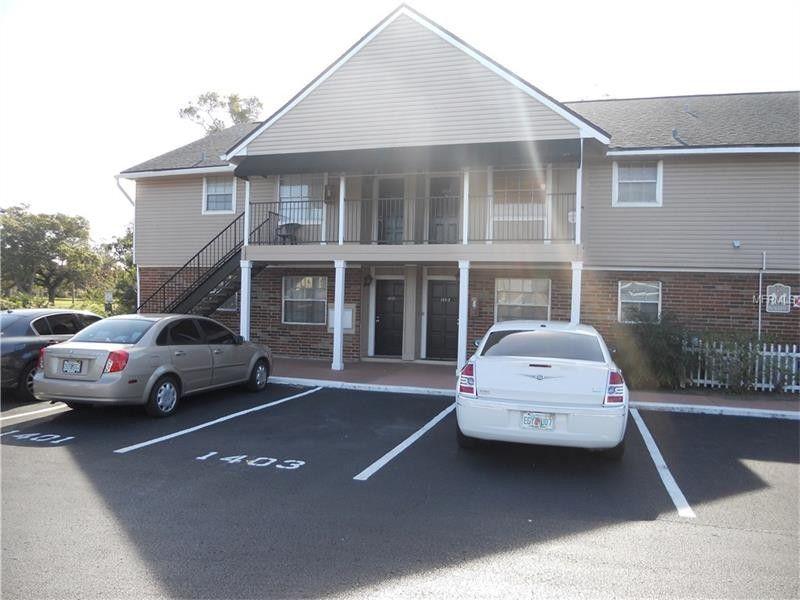200 Country Club Dr Apt 1401 Largo, FL 33771