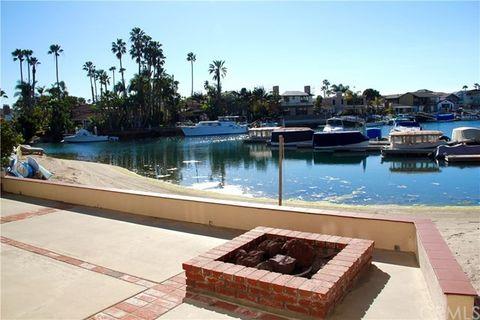 Cvs Newport Beach Ca