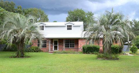 32462 real estate vernon fl 32462 homes for sale