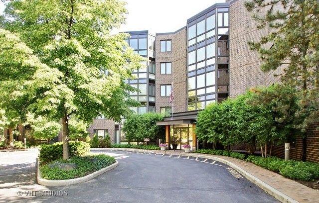 601 Mulberry Pl Apt 3 E, Highland Park, IL 60035 - realtor.com®