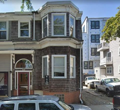 Terrific South Boston Ma Multi Family Homes For Sale Real Estate Home Interior And Landscaping Mentranervesignezvosmurscom