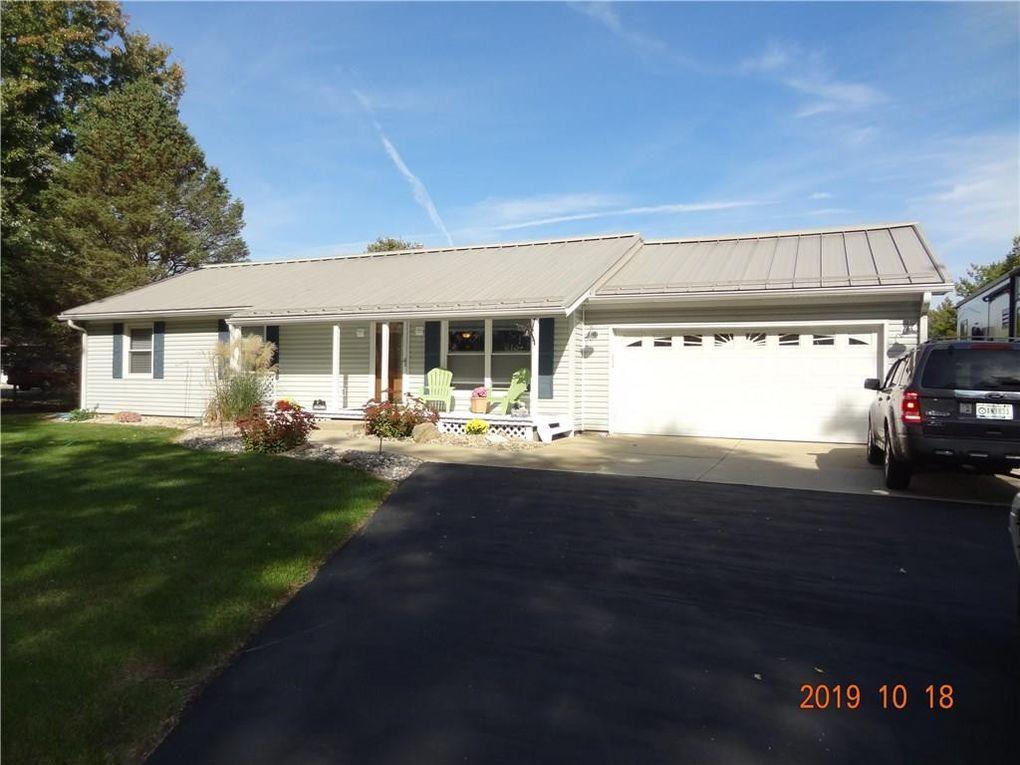 4128 E County Road 350 N Danville, IN 46122