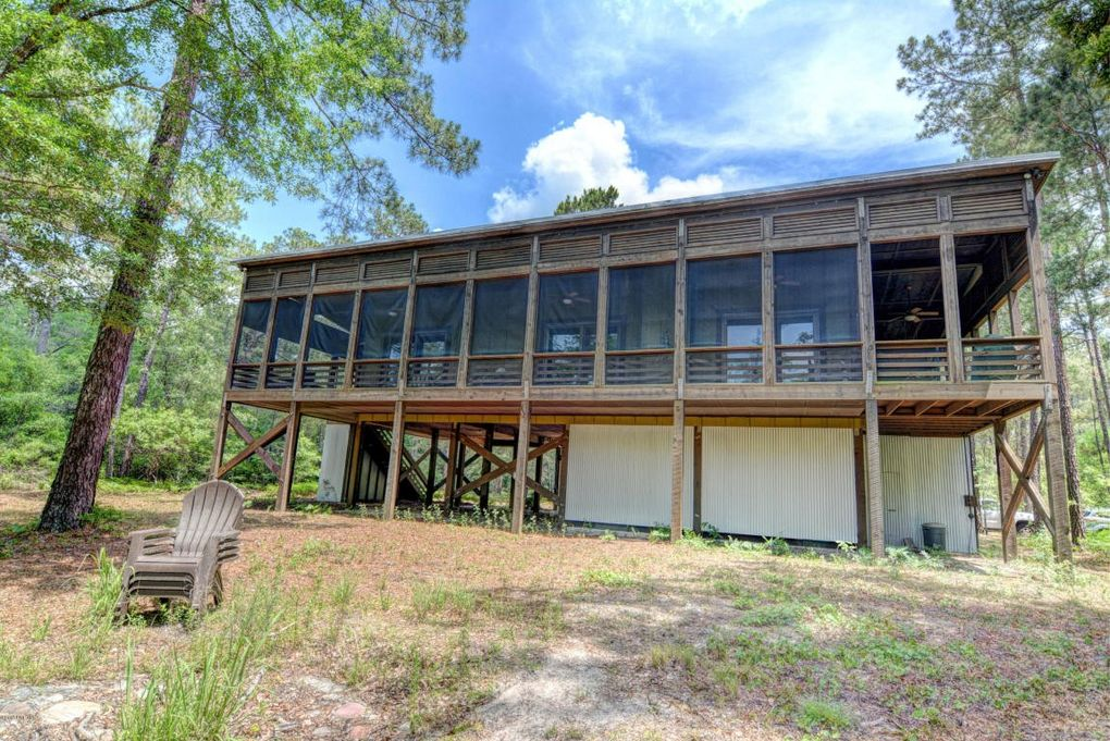 Mobile Homes For Sale In Pender County