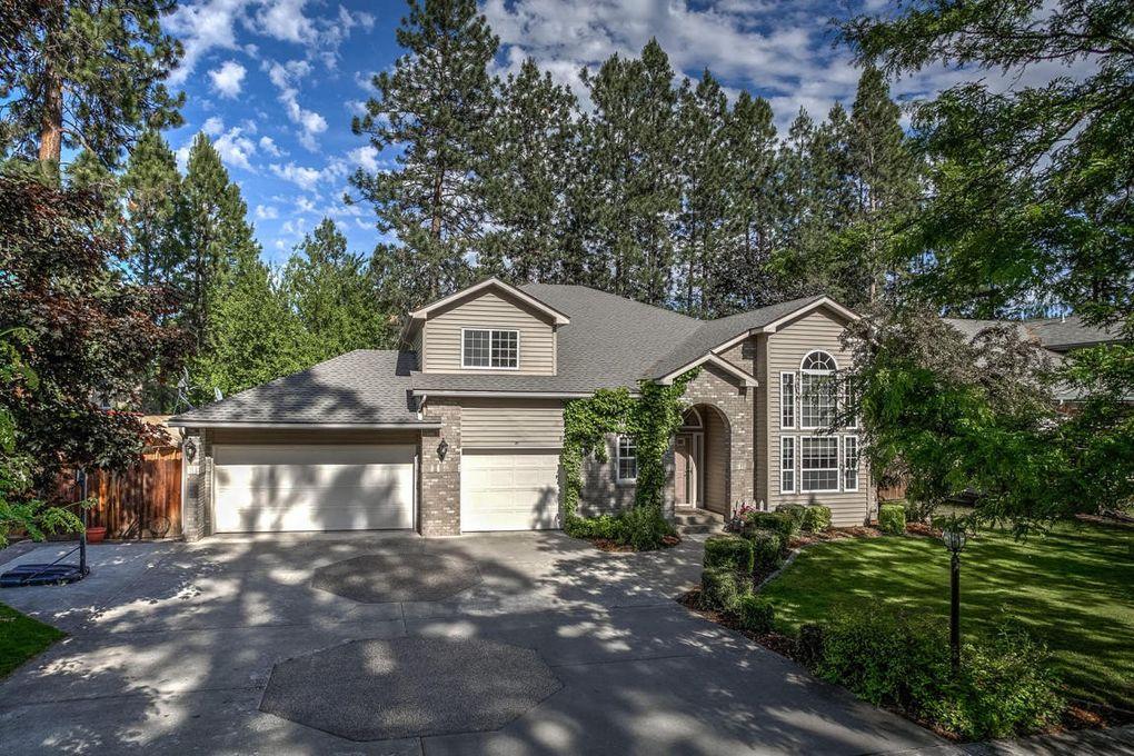 Idaho County Property Records