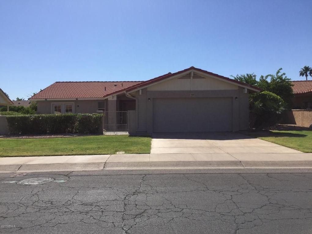 1066 Leisure World, Mesa AZ 85206, MLS - opendoor.com
