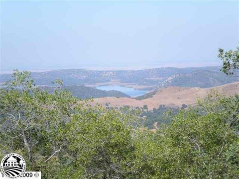 11 Moccasin Ranch Ests, Moccasin, CA 95347