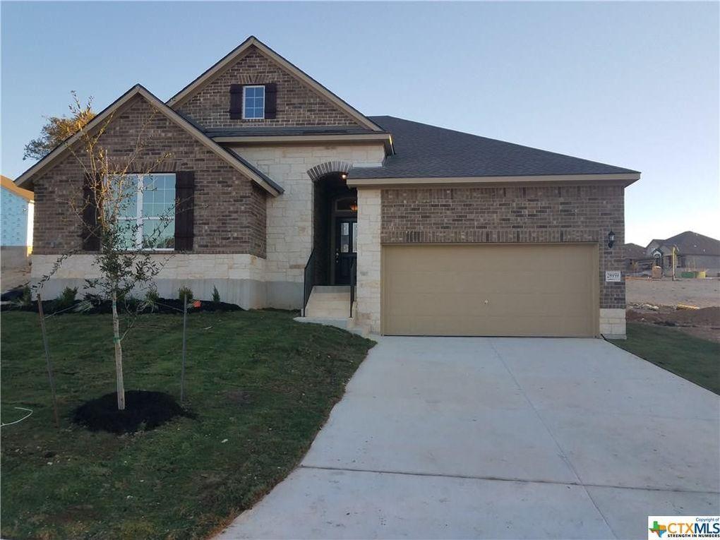 28959 Windlesham Way, San Antonio, TX 78260
