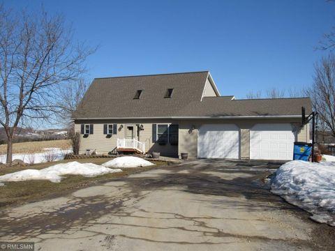 Photo of 113 Maple St Sw, Preston, MN 55965