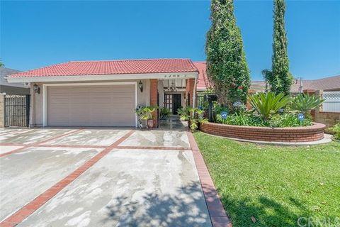 2209 N Eastwood Ave, Santa Ana, CA 92705
