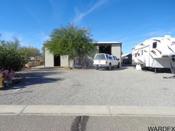 49762 sapphire ave quartzsite az 85346 land for sale and real estate listing