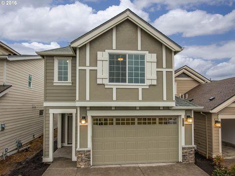 Walnut Grove Vancouver WA New Homes for Sale realtorcom