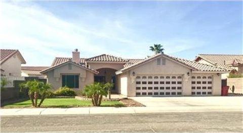 Photo of 10697 E 39th St, Yuma, AZ 85365