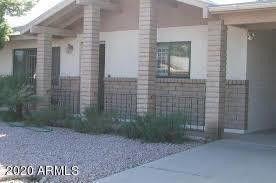 2205 E Linda Ct Phoenix, AZ 85022