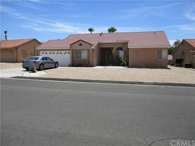 8470 Annandale Ave Desert Hot Springs, CA 92240