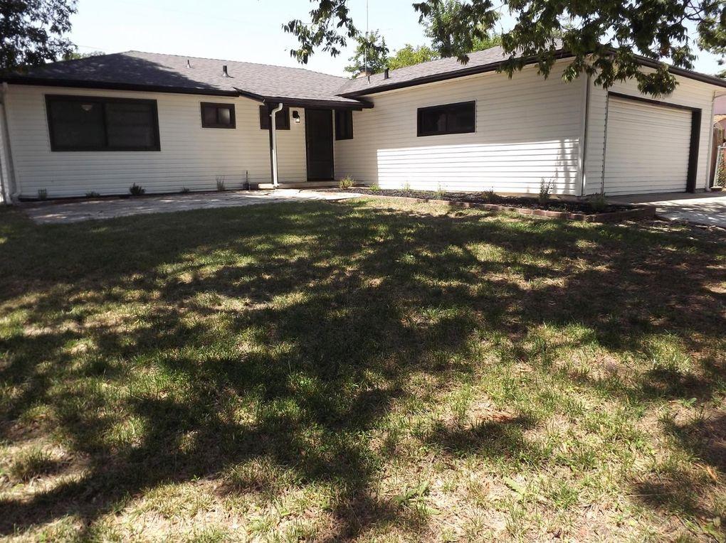 9203 N El Dorado St Stockton, CA 95210