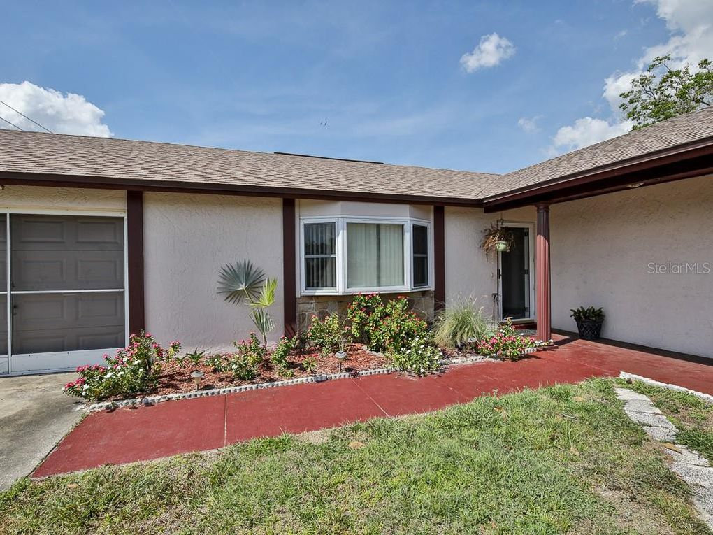 506 Providence Blvd Deltona, FL 32725