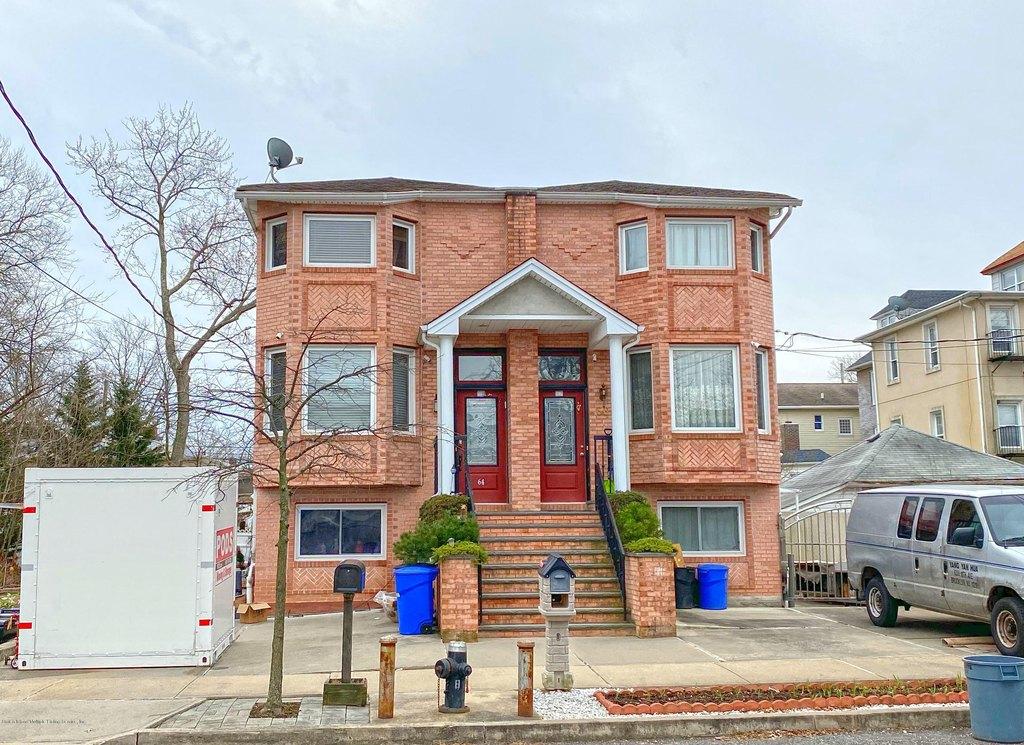 64 Whitney Ave Staten Island Ny 10305 Realtor Com