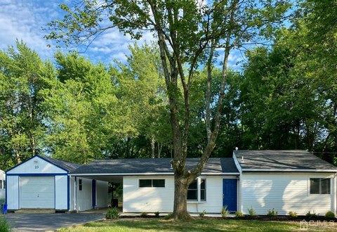 Kendall Park Nj Real Estate Kendall Park Homes For Sale Realtor Com