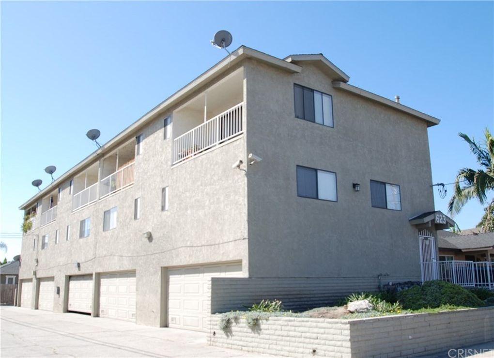 623 W 17th St San Pedro, CA 90731