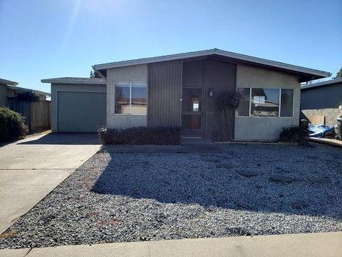 509 El Rio St, Watsonville, CA 95076
