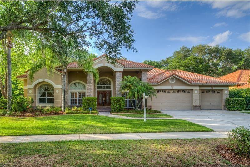 sensational design house for rent plant city fl. 4802 Londonderry Dr  Tampa FL 33647 realtor com