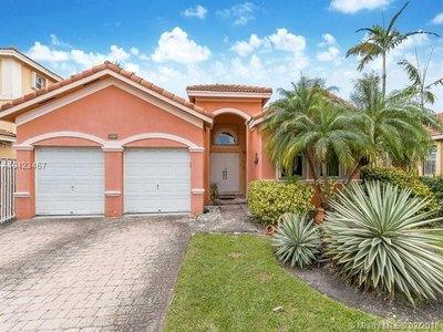 susy dunand coral gables fl real estate agent realtor com rh realtor com