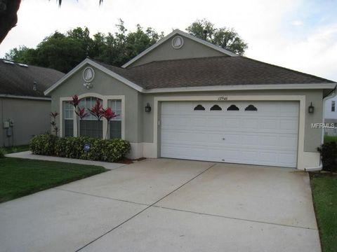 33637 real estate tampa fl 33637 homes for sale for 13305 tampa oaks blvd temple terrace florida 33637
