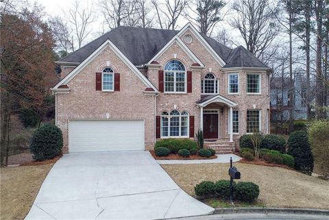 johns creek ga real estate johns creek homes for sale realtor com rh realtor com