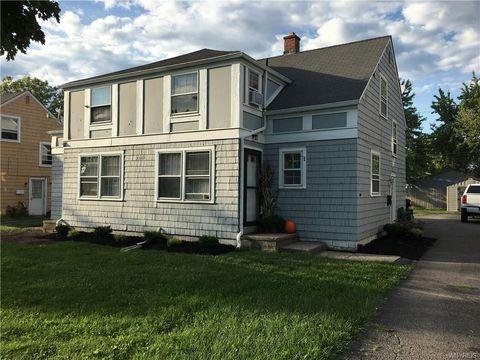 926 Highland Ave, Buffalo, NY 14223