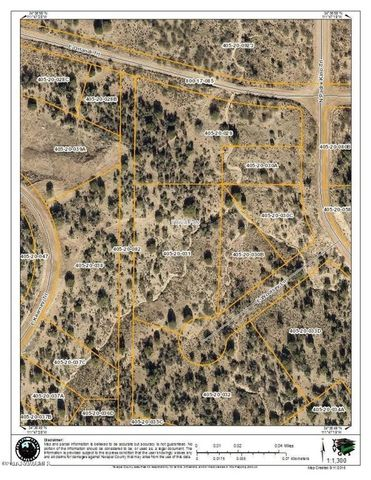 3500 E Woolsey Ln, Rimrock, AZ 86335