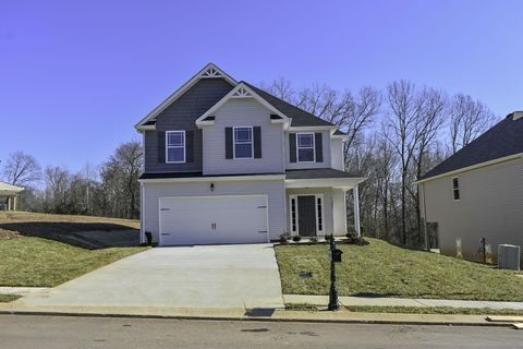 Photo of 1005 Black Oak Cir, Clarksville, TN 37042