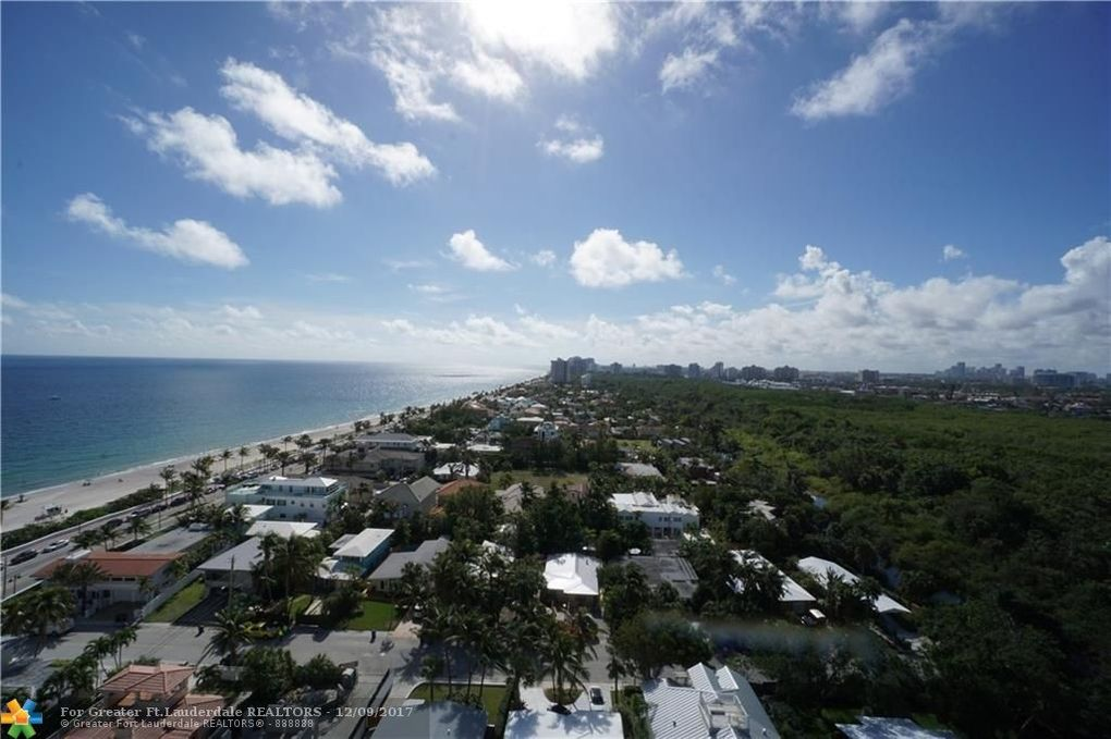 1901 N Ocean Blvd Unit Th-f, Fort Lauderdale, FL 33305