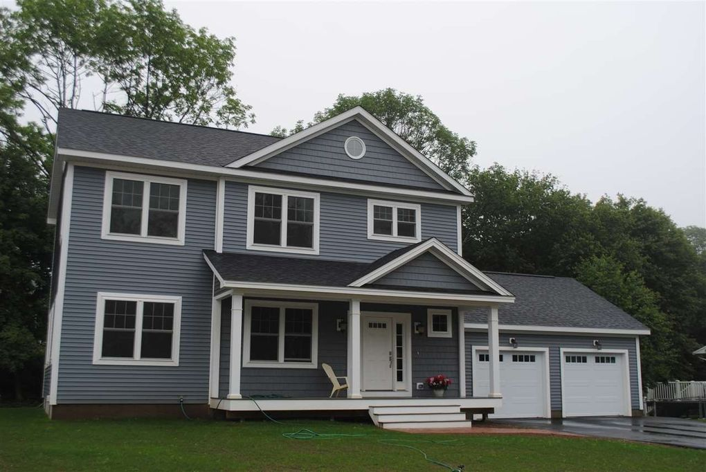 Kittery Maine Property Records