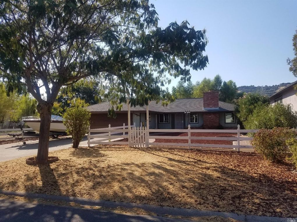 clearlake oaks catholic singles View all clearlake, ca hud listings in your area all hud homes that are currently on the market can be found here on hudcom find hud properties below market value.