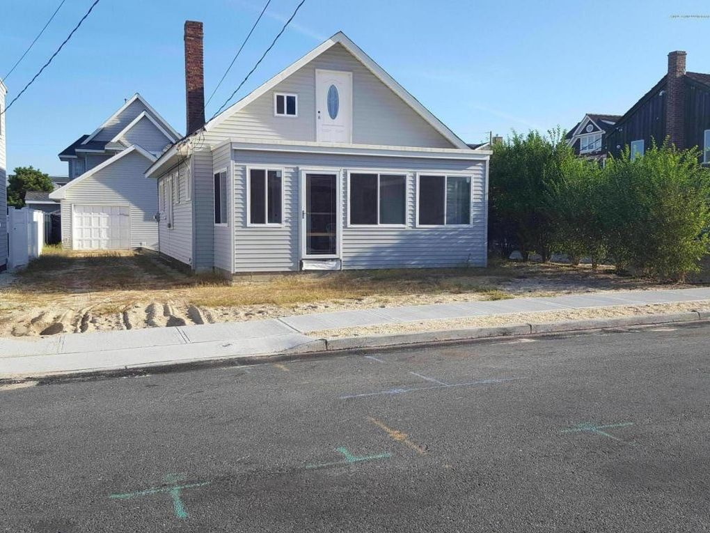 Normandy Beach Nj New Homes For Sale