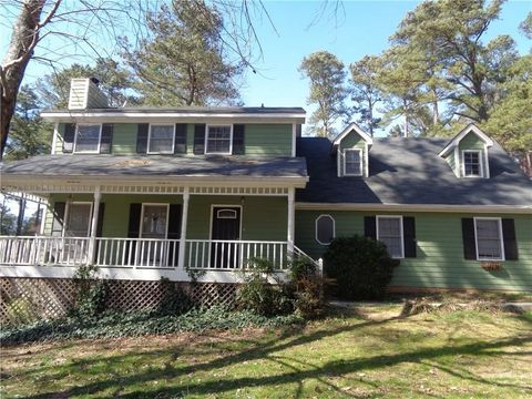 Grayson Ga Apartments For Rent Realtorcom
