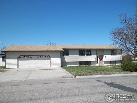 Photo of 1410 Colfax Ave, Burlington, CO 80807