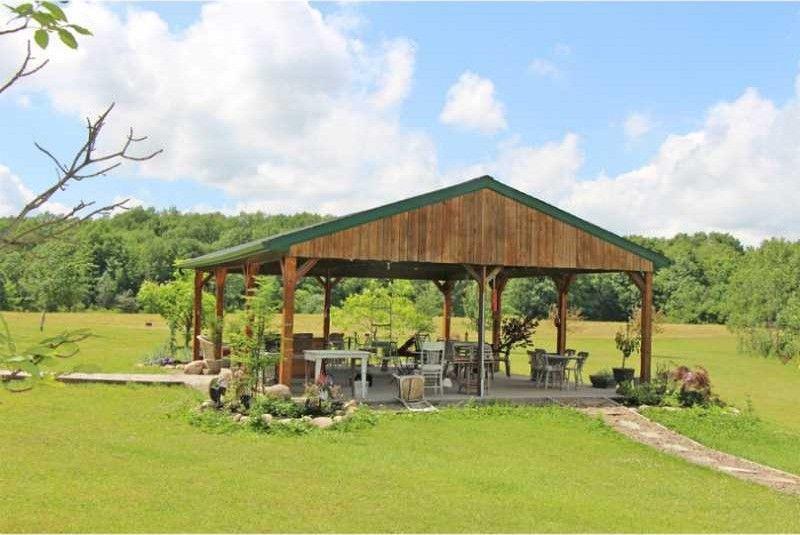 6062 Crane Rd, Edinboro, PA 16412 - realtor.com®