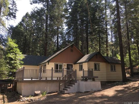 2149 Meadowview Rd, Arnold, CA 95223
