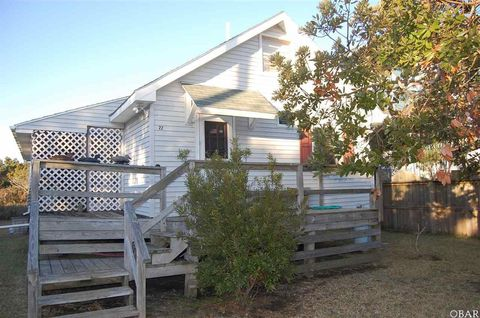 ocracoke divorced singles The state is also packed with a variety of beautiful places for you to spend your final night as a single person and the first moments of your life as a spouse.
