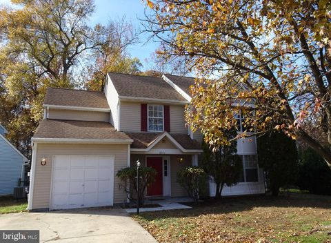 Photo of 6511 Alopex Ct, Waldorf, MD 20603