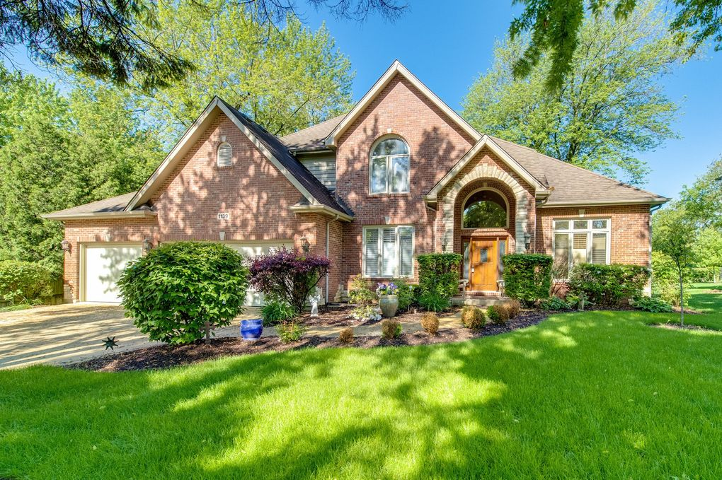 1139 Tuthill Rd, Naperville, IL 60563
