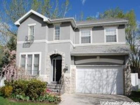page 3 holladay ut real estate homes for sale