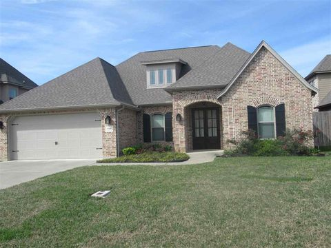Page 2 Beaumont Tx Real Estate Beaumont Homes For