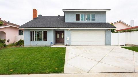 Torrance, CA Real Estate - Torrance Homes for Sale - realtor