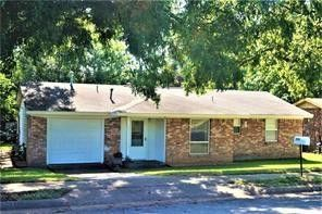 Photo of 2636 Loy Lake Rd, Denison, TX 75020